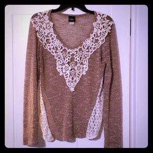 Daytrip Sweaters  642172285